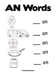 worksheet 100th day coloring pages word family