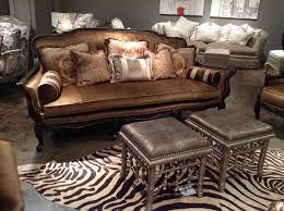 sofa franzã sisch 101 besten sofa bilder auf für zu hause gelbe
