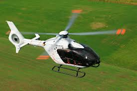 american eurocopter eurocopter provides viable business solutions