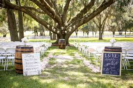country chic wedding exciting country chic wedding wedding 2018
