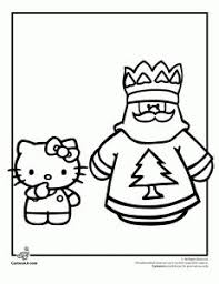 gingerbreadman coloring page gingerbread man outline coloring page navidad gingerbread man