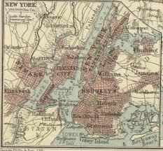 Nyc Maps Image 1920 Nyc Jpg Boardwalk Empire Wiki Fandom Powered By Wikia
