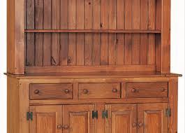 furniture modern chocolate kitchen cabinets quicuacom stunning