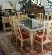 thomasville dining room sets thomasville dining rooms home furniture design kitchenagenda com
