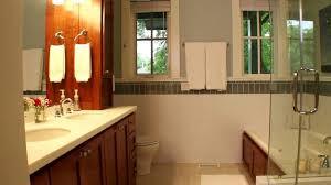 mexican tile bathroom ideas mexican tile ideas for bathrooms sink ideas for bathrooms ideas