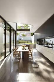 191 best interiors kitchens images on pinterest bespoke kitchens
