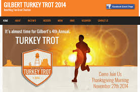 thanksgiving 2014 logo 71 toes november 2014