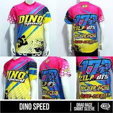 desain jaket racing 55 best drag race images on pinterest drag racing printing and