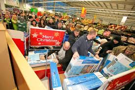 42 tv black friday black friday manchester opening times for the biggest sales
