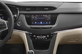 drake cars new 2017 cadillac xt5 price photos reviews safety ratings
