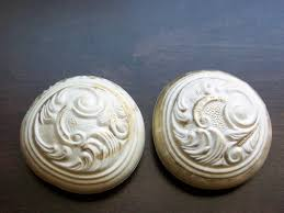 Decorative Door Knob Covers Rubber