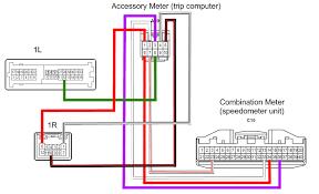 computer pin wiring diagram computer wiring diagrams