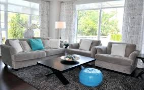 Turquoise Living Room Decor Grey And Turquoise Living Room Sisleyroche