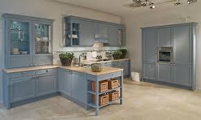 cuisine cottage ou style anglais cuisine style anglais cottage