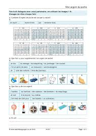 Comprehension Worksheets For Grade 8 Latest French Teaching Resources Printable Worksheets And