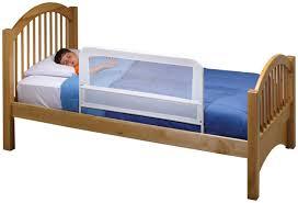 Bunk Bed Safety Rails Bed Safety Rails Bunk Beds Diy Bunk Bed Rails Top Bunk Bed Safety