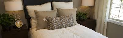 the bed shop is the leading supplier of beds and linen in west wales