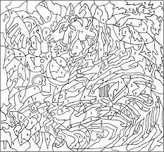 152 coloring adults u0026 teens images drawings