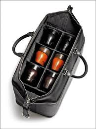 travel shoe bags images Bally shoe carrier really neat but it only carries 3 pairs jpg