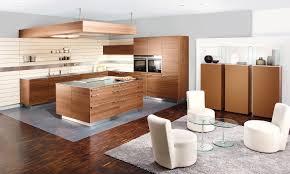 Kitchen Cabinets Miami Showroom Tehranway Decoration - Kitchen cabinet showroom