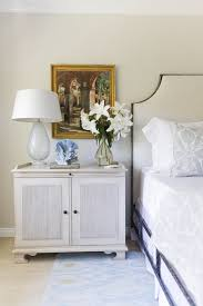 california bedrooms beautiful southern california home tour simplified bee