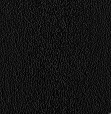 Black And Gold Upholstery Fabric Amazon Com Faux Leather Fabric Calf Black