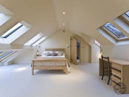 uncategorized skylight for roof anderson windows skylights roof