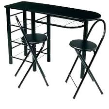 tables de cuisine ikea ikea table de cuisine et chaise chaise de table de cuisine