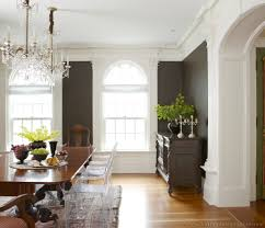 10 perfect dining rooms for entertaining boston design guide