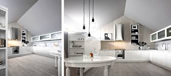 italian kitchen cabinets nyc cesar new york