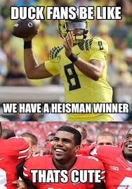 Oregon Ducks Meme - funny oregon duck pictures the best of pictures 2017