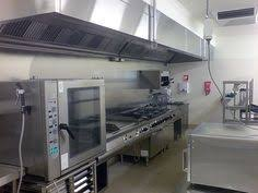 commercial catering equipment kitchen equipment supplier fed