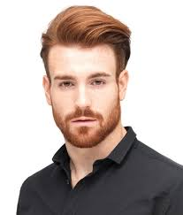 best haircuts for ginger men 62 best haircut hairstyle trends for men in 2017 haircuts