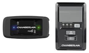 android garage door opener myq garage door opener connectivity kit chamberlain