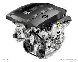 cadillac cts 3 0 vs 3 6 cadillac 3 0l vs bmw 3 0l sports luxury engine comparison