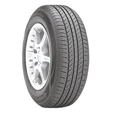 Most Comfortable Tires Best All Season Tires Under 80 Cheapism