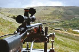 Bench Rest Shooting Rest 1000 Yard Bench Rest Shooting Target Shooting Gun Mart