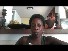 raw food part 2 lilou interviews karyn calabrese raw vegan