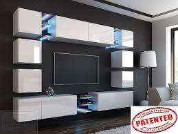 Design Wohnzimmer Moebel Unglaublich Design Modern Wohnzimmer Home Möbel Schrankwand Home