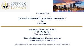 suffolk university alumni association home facebook