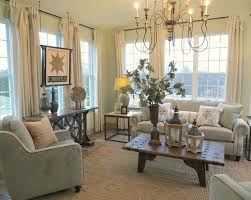Best Living Rooms Images On Pinterest Living Room Ideas - Pretty family rooms