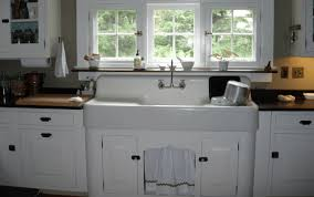 Vintage Cast Iron Sink Vintage Cast Iron Wall Hung Sink Foot - Cast iron kitchen sinks with drainboard