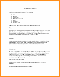 lab report template word lab report word template fieldstation co