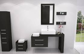 Rta Cabinets Wholesale Rta Cabinets Bathroom