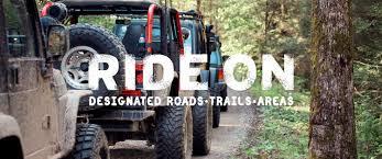 tread lightly jeep wrangler discount ride on tread lightly