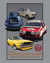 Race Cars U0026 Modified Machines Of Jccs Speedhunters Z Car Blog Subaru