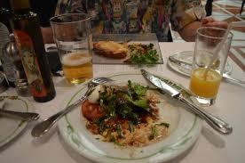 monte carlo cuisine brasserie du cafe de monte carlo restaurant reviews phone