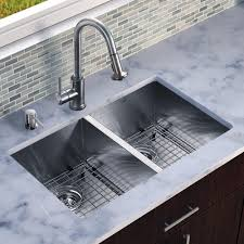 Contemporary Kitchen Sinks Sweet Modern Kitchen Sink Remarkable - Square sinks kitchen