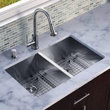 kitchen new grohe kitchen sinks decor modern on cool wonderful