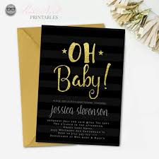 108 best baby shower invitations baby shower invitations